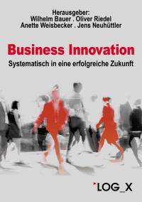 Business Innovation big02