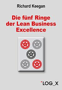 Fuenf Ringe der Business Excellence big