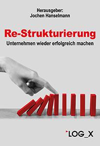 Re Strukturierung Jochen Hanselmann big