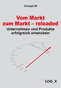Vom Markt zum Markt reloaded big