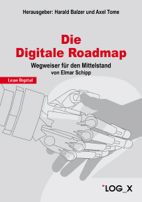 die digitale roadmap big