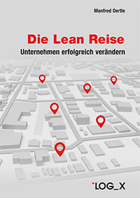 Die Lean Reise big