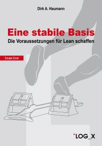 Eine stabile Basis Cover