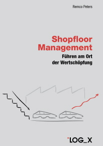 Shopfloor Management Neuauflage big