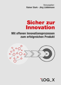 Sicher zur Innovation big