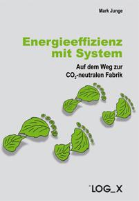 energieeffizienz big