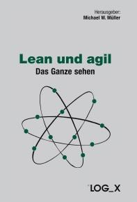 lean und agil big