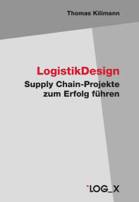 logistikdesign big