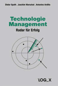 technologiemanagement big