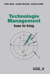 technologiemanagement big