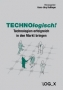 technologisch_small